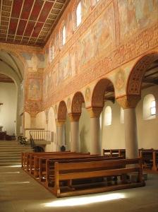 Oberzell_Georgskirche_01